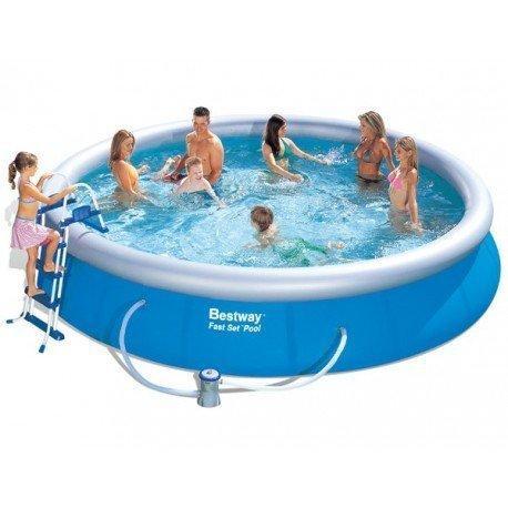Catgorie piscine page 6 du guide et comparateur d 39 achat for Accessoire piscine 07