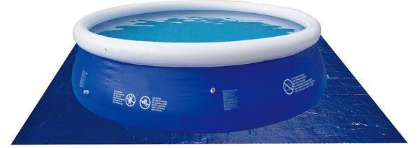Catgorie piscine page 3 du guide et comparateur d 39 achat for Accessoire piscine jilong