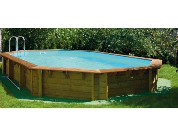 Catgorie piscine page 1 du guide et comparateur d 39 achat for Comparateur prix piscine