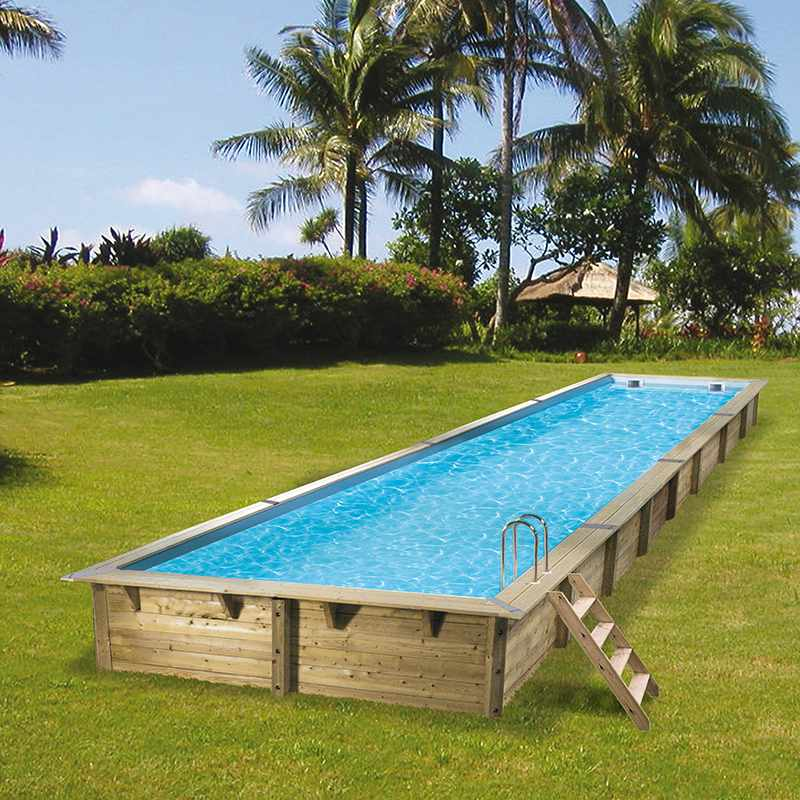 Catgorie alarme de piscine du guide et comparateur d 39 achat for Achat de piscine