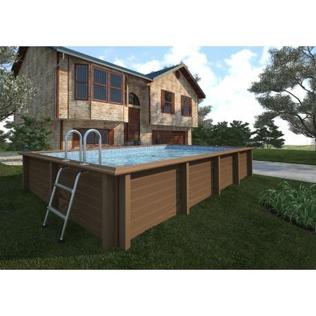 catgorie jardin du guide et comparateur d 39 achat. Black Bedroom Furniture Sets. Home Design Ideas