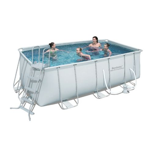 Catgorie piscine du guide et comparateur d 39 achat for Piscine tubulaire 3x2