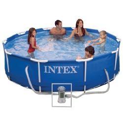 intex piscine ultra silver filtre sable catgorie accessoire pour spa et jacuzzi. Black Bedroom Furniture Sets. Home Design Ideas