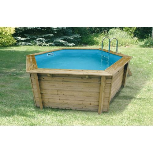 Catgorie piscine page 2 du guide et comparateur d 39 achat for Support piscine hors sol