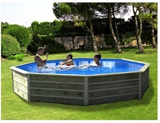 marque waterclip. Black Bedroom Furniture Sets. Home Design Ideas