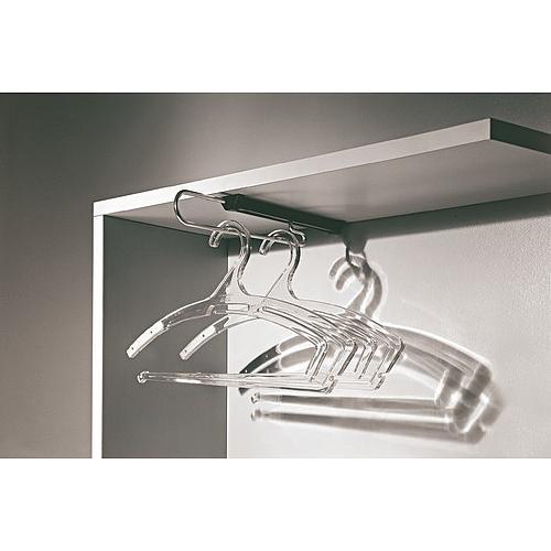 catgorie placard bricolage page 3 du guide et. Black Bedroom Furniture Sets. Home Design Ideas