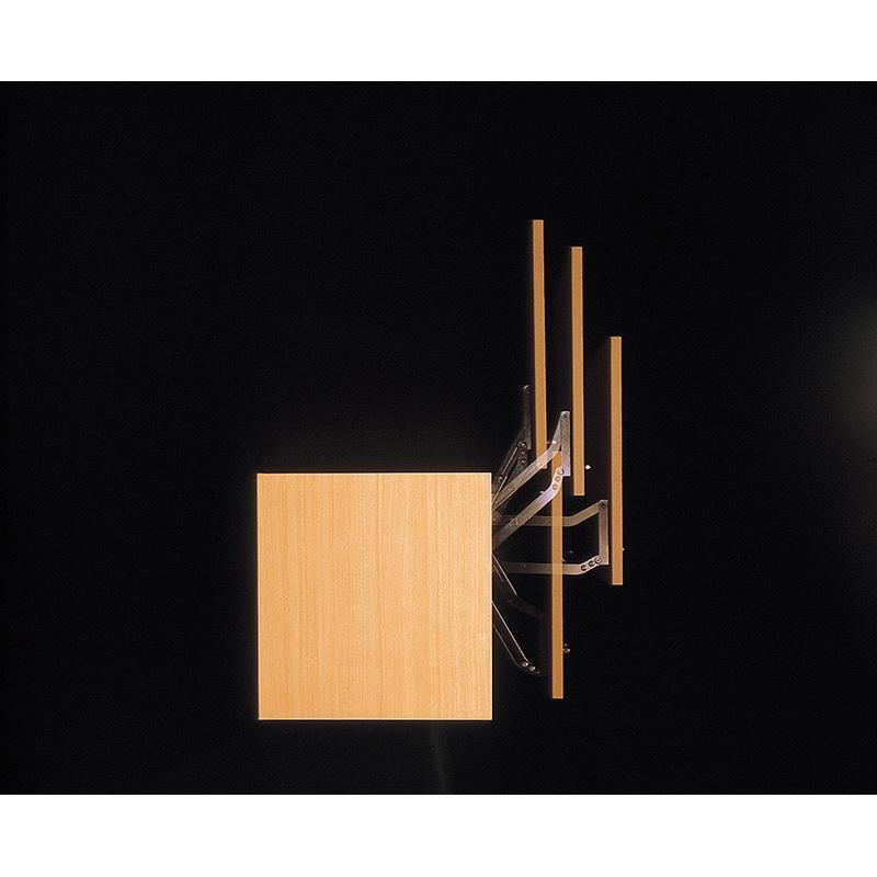 Catgorie placard bricolage page 3 du guide et comparateur d 39 achat - Bricolage accroche porte ...