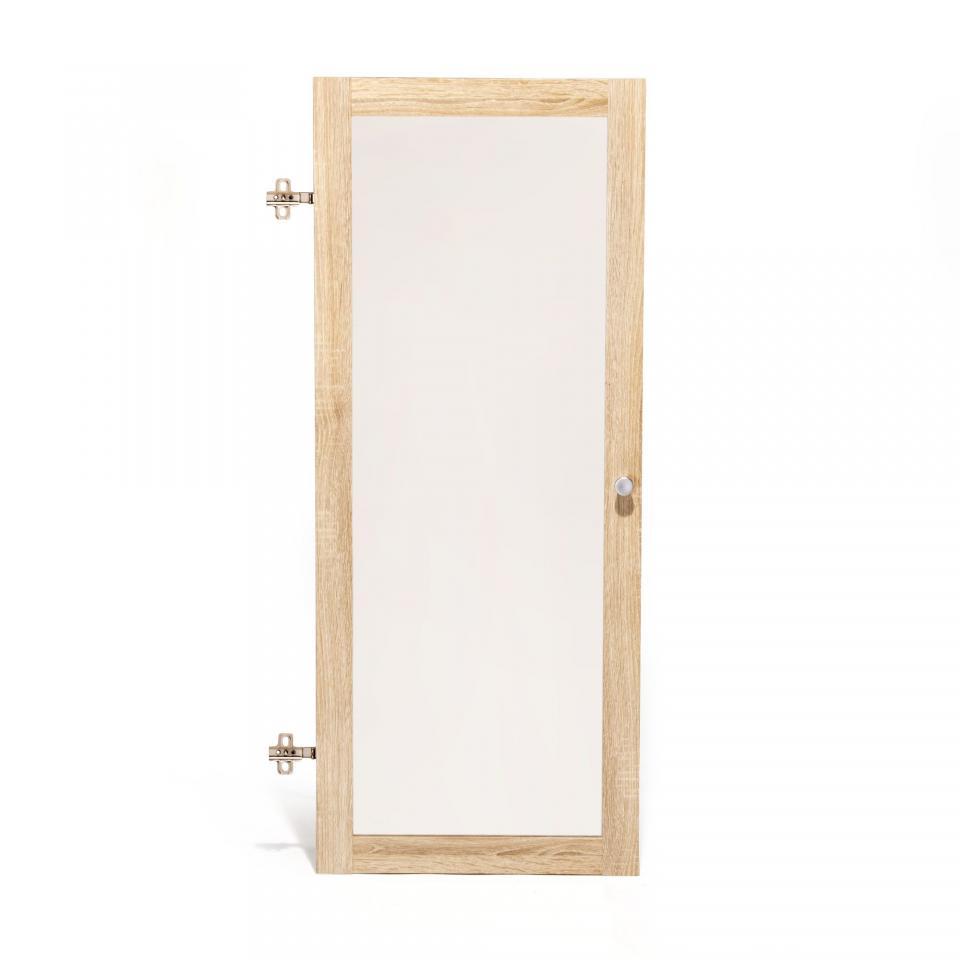 Catgorie placard bricolage page 2 du guide et comparateur d 39 achat for Porte placard vitree