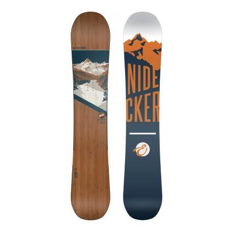 catgorie planches de snowboard du guide et comparateur d 39 achat. Black Bedroom Furniture Sets. Home Design Ideas