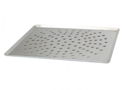 hotpoint c pc40tanr plaque de cuisson gaz. Black Bedroom Furniture Sets. Home Design Ideas
