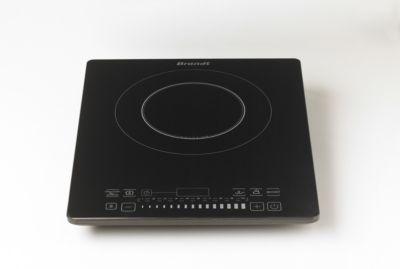 Catgorie plaque de cuisson page 2 du guide et comparateur d 39 achat - Plaque a induction brandt ...