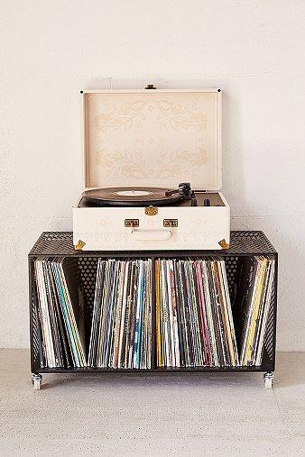 Catgorie platine vinyle page 2 du guide et comparateur d 39 achat - Tourne disque urban outfitters ...