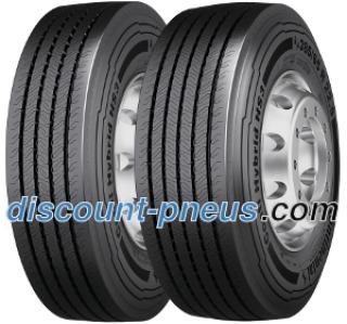 continental pneu hybrid hs3 265 70r19 5 140m tlradialm s. Black Bedroom Furniture Sets. Home Design Ideas