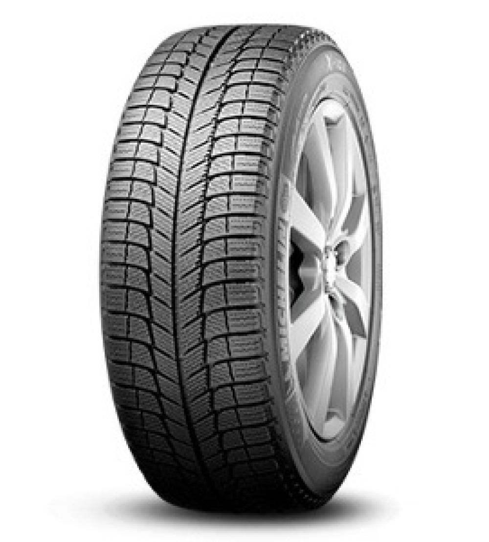 michelin c x ice xi3 195 60 r16 89h pneus nordiques