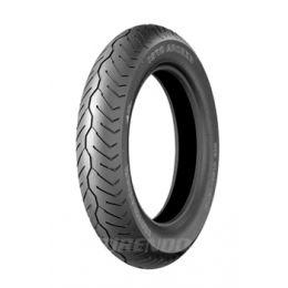 bridgestone pneu moto g721g ww 130 90 1667 h tt. Black Bedroom Furniture Sets. Home Design Ideas