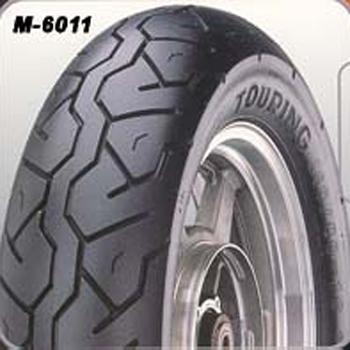 maxxis m 6011 f ww 90 16 74h pneus routi re. Black Bedroom Furniture Sets. Home Design Ideas