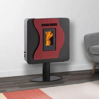 catgorie pole bois du guide et comparateur d 39 achat. Black Bedroom Furniture Sets. Home Design Ideas