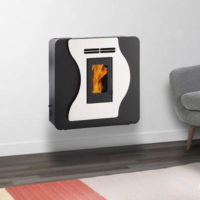 poele guide d 39 achat. Black Bedroom Furniture Sets. Home Design Ideas
