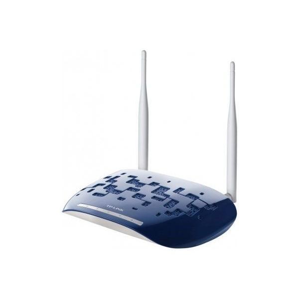 Porte guide d 39 achat for Repeteur wifi exterieur