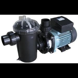 Cat gorie filtration de piscine du guide et comparateur d for Silice filtration piscine
