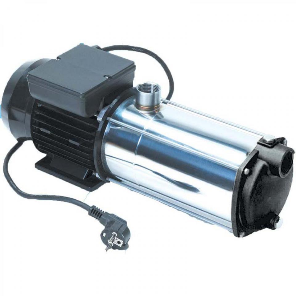 Catgorie pompe eau du guide et comparateur d 39 achat - Pompe de surface pour puit ...