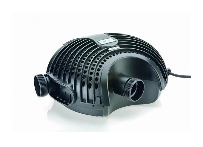 oase cpompe bassin aquamax 8000 eco premium. Black Bedroom Furniture Sets. Home Design Ideas