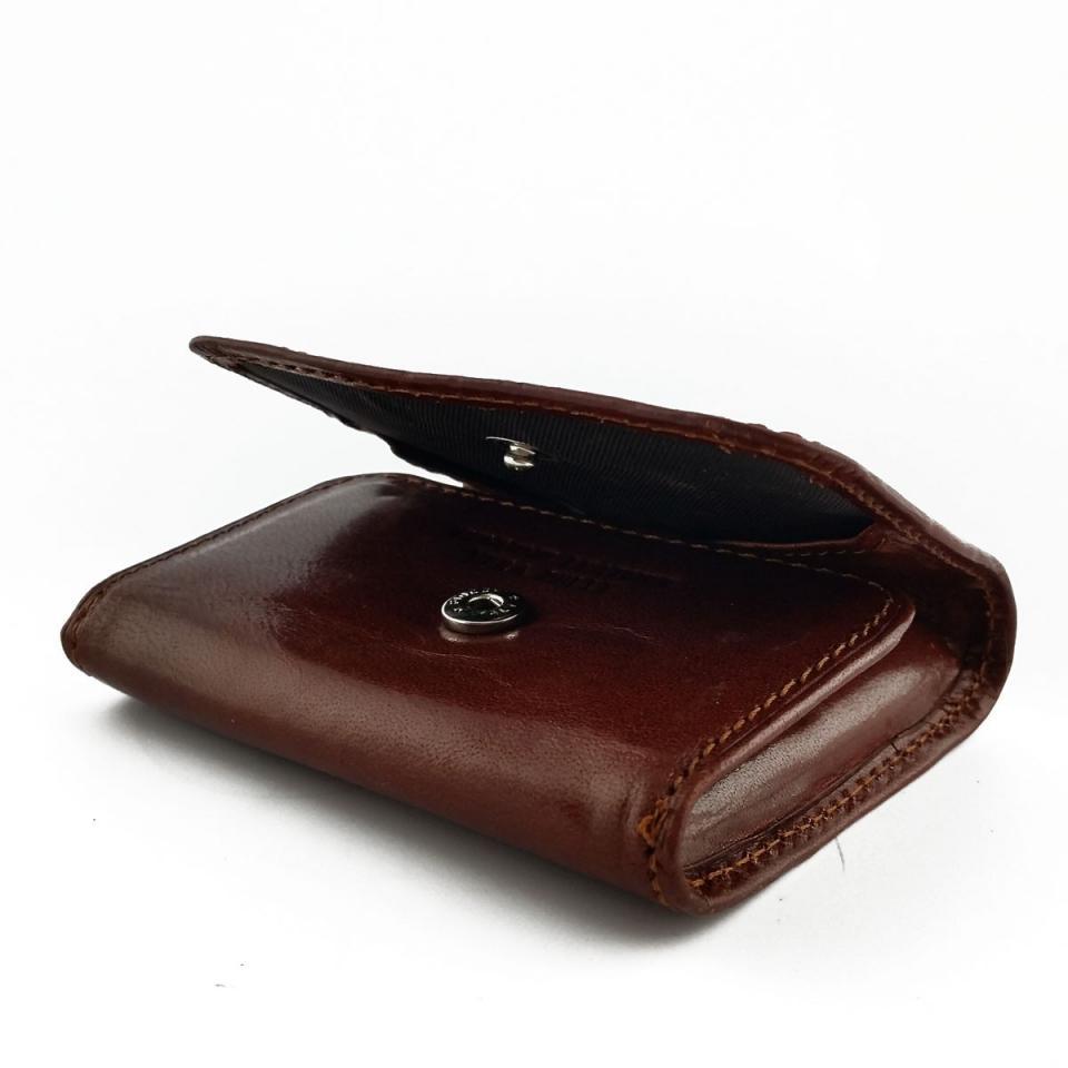 Catgorie portefeuilles du guide et comparateur d 39 achat for Porte monnaie homme