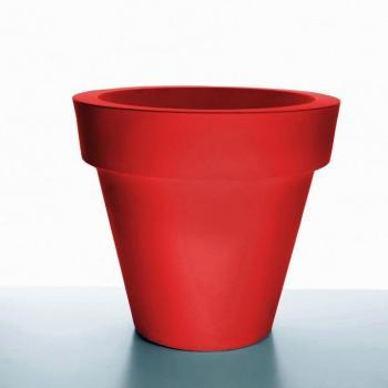 catgorie pot de fleur du guide et comparateur d 39 achat. Black Bedroom Furniture Sets. Home Design Ideas