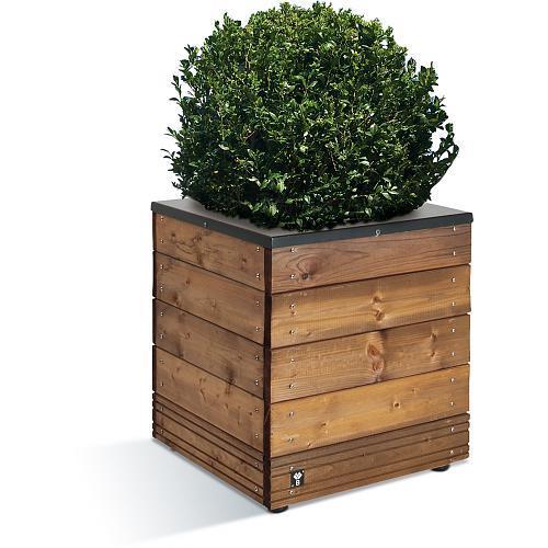 Terrasse Bois 63: Catgorie Jardinire Page 2 Du Guide Et Comparateur D'achat