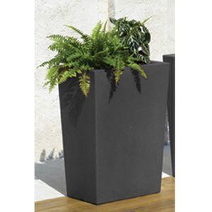 catgorie pot de fleur page 2 du guide et comparateur d 39 achat. Black Bedroom Furniture Sets. Home Design Ideas
