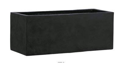 cat gorie pot de fleur du guide et comparateur d 39 achat. Black Bedroom Furniture Sets. Home Design Ideas