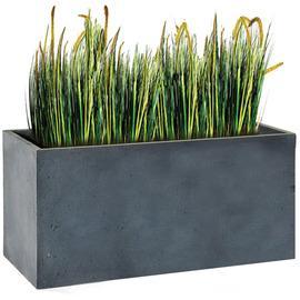 Catgorie pot de fleur du guide et comparateur d 39 achat - Plante resistant au gel ...