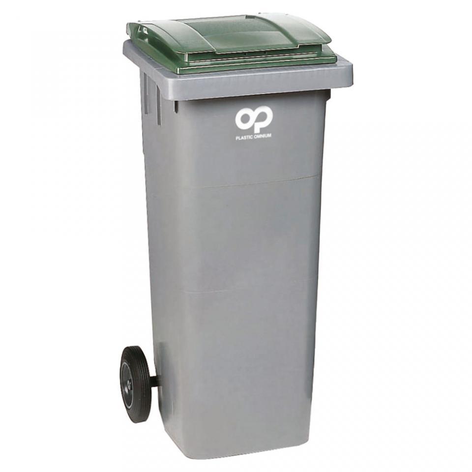 Catgorie poubelle du guide et comparateur d 39 achat for Conteneur maison nc