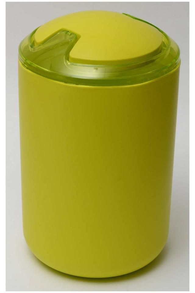 Catgorie poubelle page 2 du guide et comparateur d 39 achat - Poubelle cuisine vert anis ...