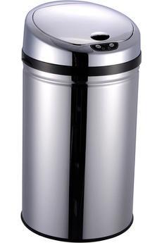 Catgorie poubelle page 2 du guide et comparateur d 39 achat - Poubelle de cuisine automatique ...