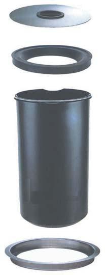 catgorie poubelle du guide et comparateur d 39 achat. Black Bedroom Furniture Sets. Home Design Ideas