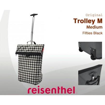 catgorie poussette de march du guide et comparateur d 39 achat. Black Bedroom Furniture Sets. Home Design Ideas