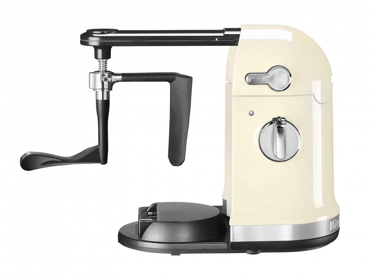 Kitchenaid cdivers culinaire fpp catgorie accessoire robot for Accessoire culinaire