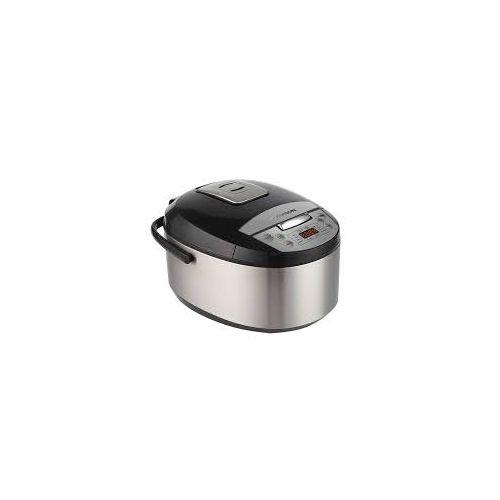 thomson thmc45646 multicuiseur crea cook easy 5 l inox