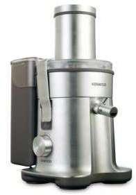 Cat gorie presses agrume page 1 du guide et comparateur d - Moulinex zu255b10 infiny juice ...