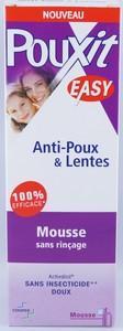 Catgorie produits anti poux page 4 du guide et comparateur - Anti mousse naturel vinaigre ...