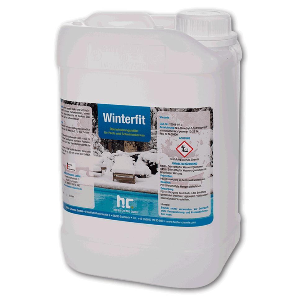 Catgorie produit chimique piscine du guide et comparateur for Produit d hivernage piscine