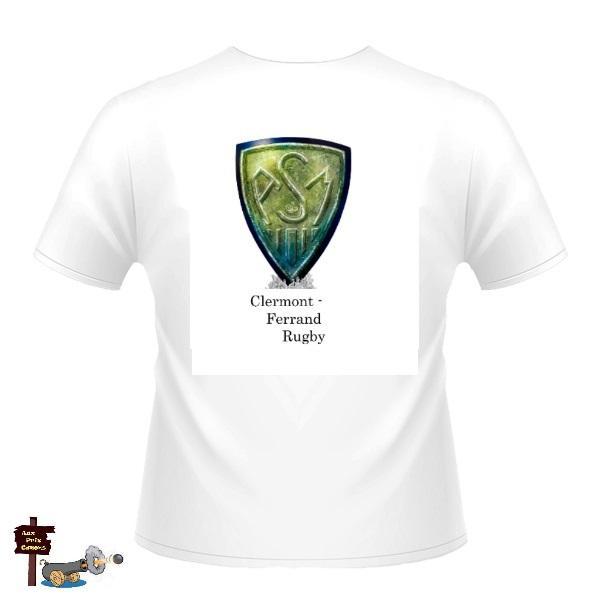 Spiderwire Logo Design T Shirt Size Medium Polyester: Catgorie Produits Drivs Sport Page 2 Du Guide Et