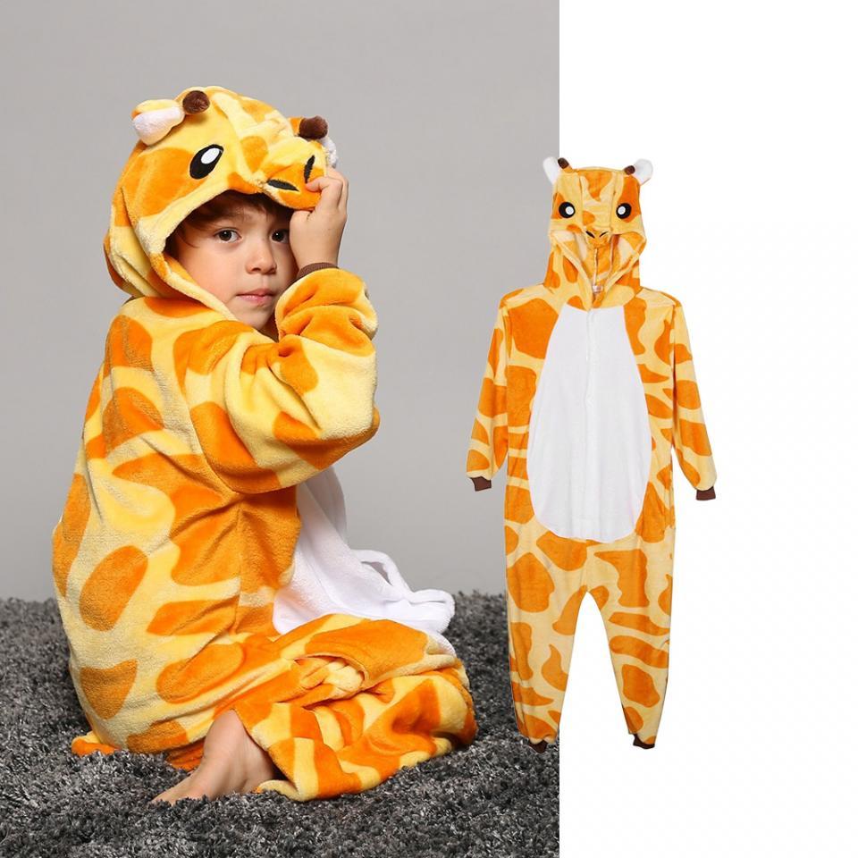 catgorie pyjamas bbs enfants du guide et comparateur d 39 achat. Black Bedroom Furniture Sets. Home Design Ideas