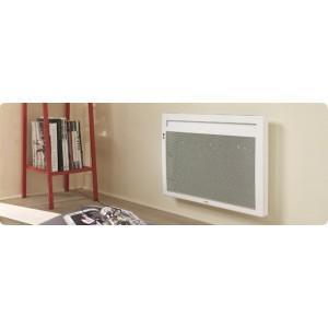 thermor camadeus volution 1000w horizontal blanc catgorie. Black Bedroom Furniture Sets. Home Design Ideas
