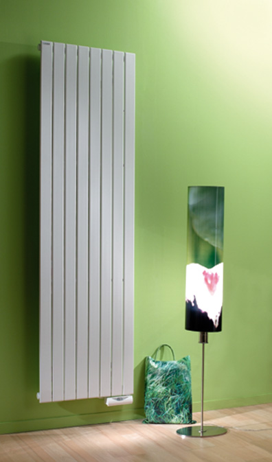 acova radiateur electrique fassane vertical thx. Black Bedroom Furniture Sets. Home Design Ideas