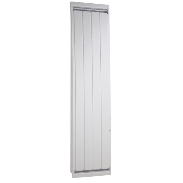 airelec radiateur dcofonte 2 digital avec programmation intgre 1250w a692224 catgorie radiateur. Black Bedroom Furniture Sets. Home Design Ideas
