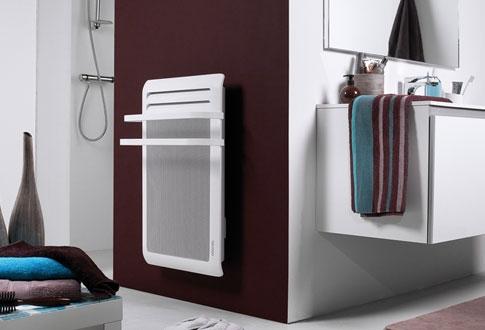 atlantic c tatou bains digital 1000 w. Black Bedroom Furniture Sets. Home Design Ideas