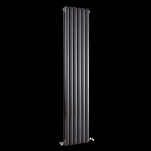 radiateur fonte haut. Black Bedroom Furniture Sets. Home Design Ideas