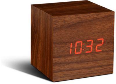 catgorie radio rveil page 1 du guide et comparateur d 39 achat. Black Bedroom Furniture Sets. Home Design Ideas